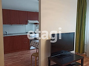 2-комнатная квартира, 51 м², 4/7 эт. Всеволожск