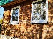 Дача 126 м² на участке 6 сот. Нижний Новгород