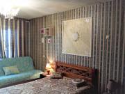 1-комнатная квартира, 33 м², 8/9 эт. Мытищи