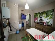 1-комнатная квартира, 36 м², 1/3 эт. Северская