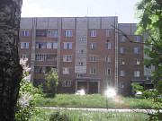 1-комнатная квартира, 33 м², 5/5 эт. Новосибирск