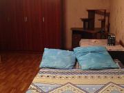 1-комнатная квартира, 50 м², 2/2 эт. Москва