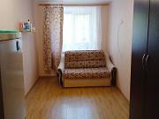 Комната 14 м² в 4-ком. кв., 1/5 эт. Нижний Новгород