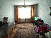 Комната 17 м² в 6-ком. кв., 4/5 эт. Екатеринбург