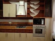 1-комнатная квартира, 45.4 м², 2/10 эт. Воронеж