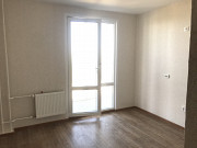 1-комнатная квартира, 35 м², 1/10 эт. Новая Усмань