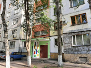 3-комнатная квартира, 62.5 м², 3/9 эт. Воронеж