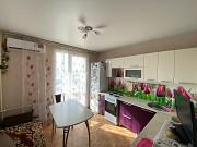 1-комнатная квартира, 38 м², 13/17 эт. Воронеж