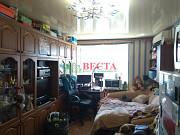 Комната 19 м² в 1-ком. кв., 4/5 эт. Северская