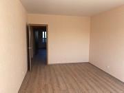 3-комнатная квартира, 90.6 м², 5/17 эт. Воронеж