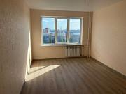 4-комнатная квартира, 90.6 м², 15/17 эт. Воронеж