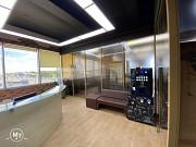"""Офисы в торговом комплексе """"М7"""". На территории 3 службы доставки, 990 м от МКАД Балашиха"""