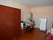 Комната 18 м² в 1-ком. кв., 3/5 эт. Северская