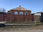 Дом 69 м² на участке 14 сот. Львовское