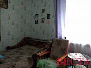 Дом 67 м² на участке 9 сот. Северская