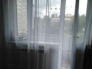 1-комнатная квартира, 31 м², 5/5 эт. Подольск
