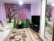 2-комнатная квартира, 56.8 м², 5/5 эт. Сусуман