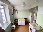 3-комнатная квартира, 56 м², 9/9 эт. Воронеж