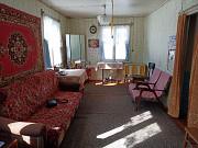 Дом 65.5 м² на участке 17 сот. Заволжск