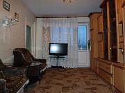 4-комнатная квартира, 60 м², 5/5 эт. Ачинск