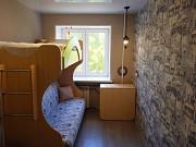 Комната 12 м² в 5-ком. кв., 4/5 эт. Нижний Новгород
