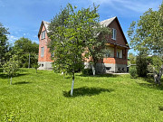 Дом 169.4 м² на участке 25 сот. Ростов-на-Дону