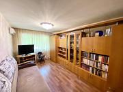 2-комнатная квартира, 42,5 м², 1/5 эт. Воронеж