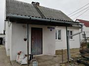 Дом 174 м² на участке 8 сот. Черняховск