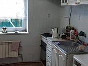 Дом 115 м² на участке 4,3 сот. Калининград