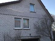 Дом 240 м² на участке 6 сот. Светлогорск