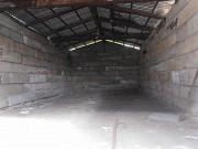 Сдается складское помещение площадью 165, 6 м2 Химки