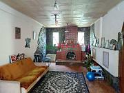 Дом 140 м² на участке 16 сот. Азовская