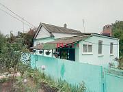 Дом 52 м² на участке 3 сот. Северская