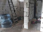 Дом 65 м² на участке 6 сот. Калининград