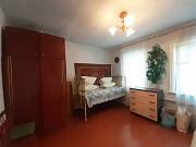 Дом 34 м² на участке 8 сот. Смоленская
