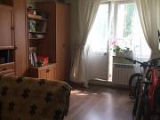 2-комнатная квартира, 54 м², 3/5 эт. Ивантеевка