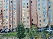 1-комнатная квартира, 32,4 м², 10/10 эт. Воронеж