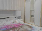 2-комнатная квартира, 60 м², 9/9 эт. Орёл
