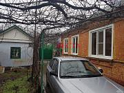 Дом 80 м² на участке 9 сот. Ильский