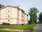 2-комнатная квартира, 36 м², 1/3 эт. Балахна