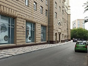 Сдается офис-шоурум пл. 300 м2 в ЦАО Москва