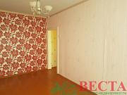 2-комнатная квартира, 43 м², 2/2 эт. Ильский
