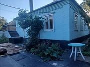 Дом 75 м² на участке 6 сот. Новошахтинск