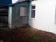 Дом 30 м² на участке 12 сот. Новошахтинск