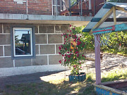 Дом 186 м² на участке 10 сот. Новошахтинск
