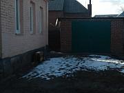 Дом 52 м² на участке 4 сот. Новошахтинск
