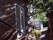 Дом 66 м² на участке 6 сот. Новошахтинск