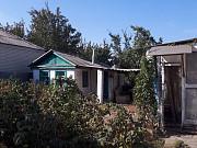 Дом 36 м² на участке 6 сот. Новошахтинск