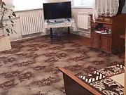 Дом 50 м² на участке 16 сот. Новошахтинск