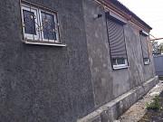 Дом 72 м² на участке 6 сот. Новошахтинск